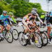 Amgen Tour of California - Stage 1