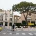 Saint-Tropez 5123