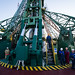 Expedition 31 Ready For Launch (201205150003HQ)
