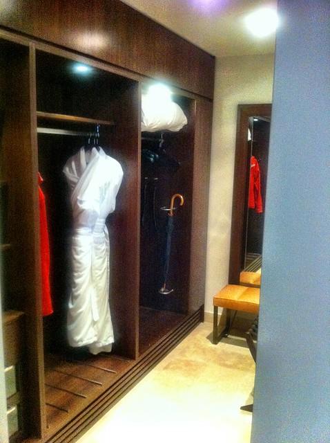 Jumeirah Port Soller Hotel Spa Pauschalreise