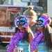 Bay_to_Breakers_San_Francisco_2012-05-20_06-41-01