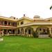 jaipur-homestay-madhu-pushp-bhawan-l-view-of-home