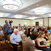 2012 Women in Secularism Conference-30.jpg