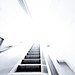 . stairway to heaven