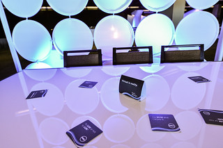 Dell Storage Forum 2012 - Boston | by Dell's Official Flickr Page