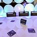 Dell Storage Forum 2012 - Boston