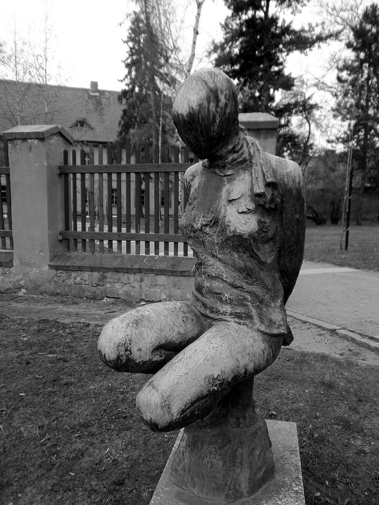 Holocausto - Campo De Extermínio