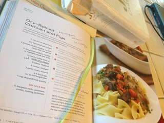 The Feedzone Cookbook | by Competitive Cyclist Photos