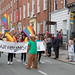 PRIDE PARADE AND FESTIVAL DUBLIN 2016 [SurveyMonkey]-118211
