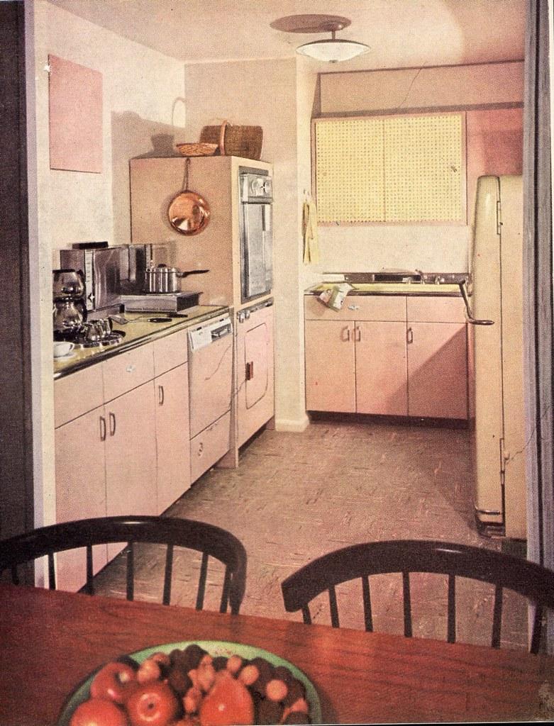 Kitchen Colors Paint Pictures