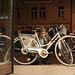 Bike Hideout 268/365