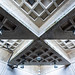 Hudson River State Hospital - Poughkeepsie, NY - 2012, Mar - 06.jpg