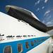 Shuttle Enterprise Ready For Flight (201204210002HQ)