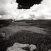 Sherrard Point, Larch Mountain