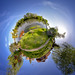 LittlePlanet - La Wantzenau 3, Alsace, France