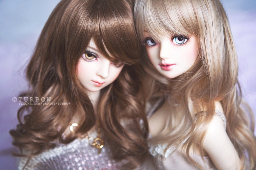 "for Tonner 22/""doll shoesl 2019-10"