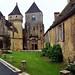 Saint-Geniès en Dordogne