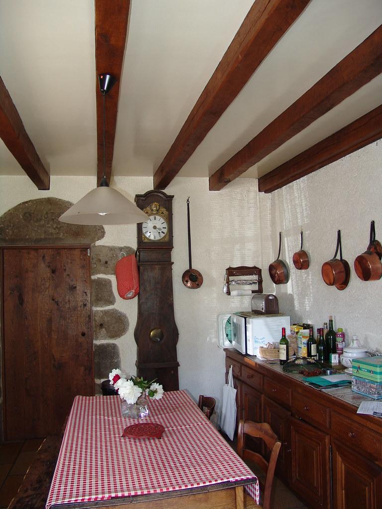 a vendre maison viers cantal aurillac 24 maison vente flickr. Black Bedroom Furniture Sets. Home Design Ideas