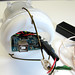 Programmable RGB LED Orb Tool