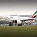 A6-EGO B777-31H/ER Emirates