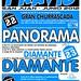Cambre 2012 - Festas de San Xoán en Pravio - cartel