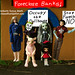 Stop Dollhouse Foreclosures
