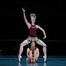 Prodigal Son by Prokofiev/Balanchine at the Mariinsky Theatre | 22.03.2012