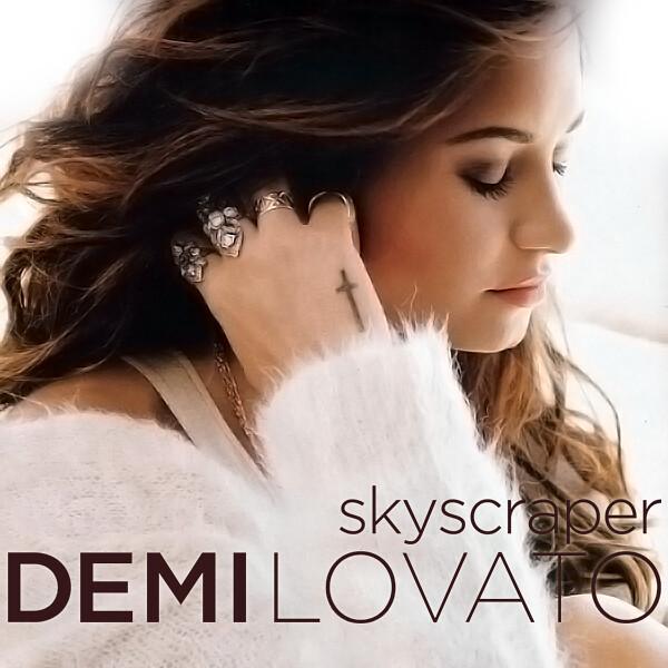 Demi Lovato Album