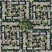 Affordable, walkable neighbourhood