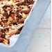 lentil granola6
