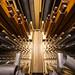 Chapel Organ 18