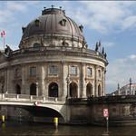 Berlin, Museum Island 5/12 (hs29)