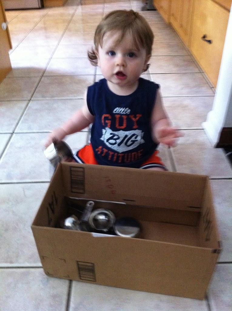Dad S Organized Spying In The Boys Locker Room