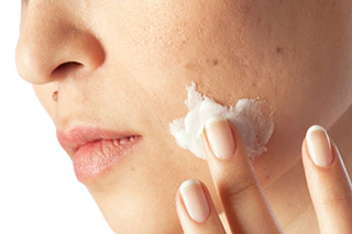 Good skin care for your face | Dermatology Center in