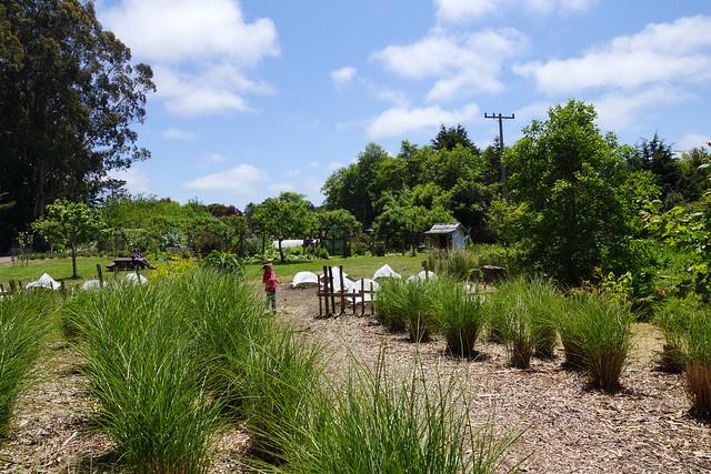 2012 05 26 05 28 Mendocino County 069 Fort Bragg Mendocin Flickr Photo Sharing