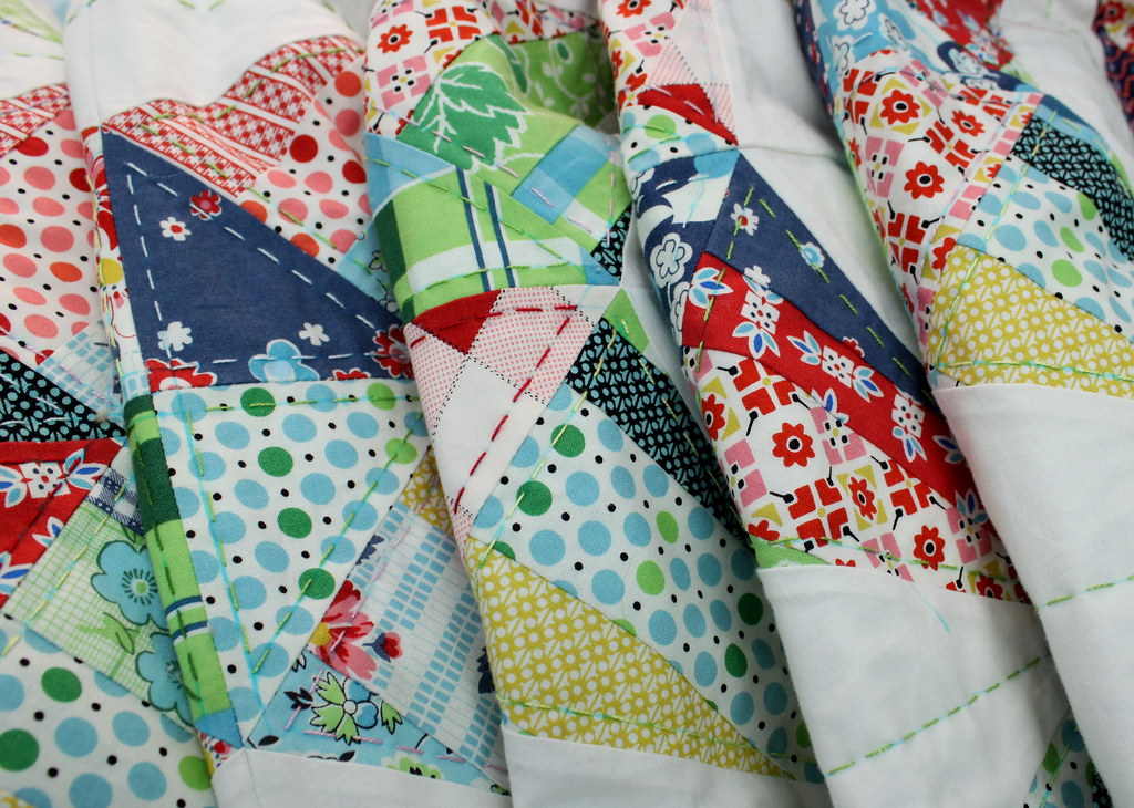 Twin Size Cotton Bed Sheets At Dds Discount