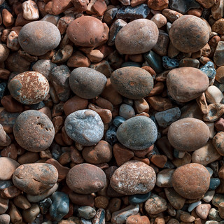 Brighton Stones | by Rupe