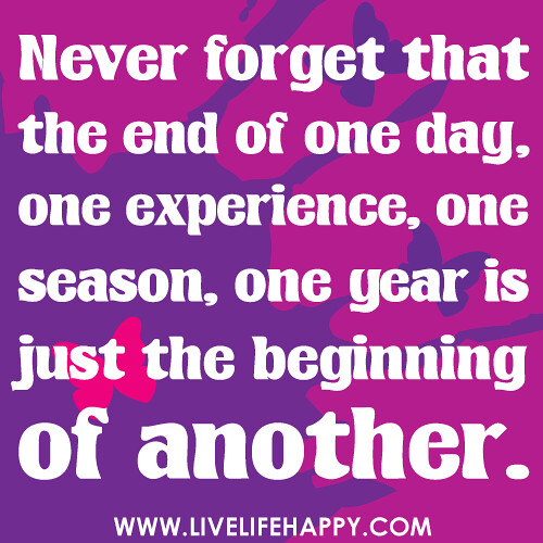Image Result For Quotes New Year