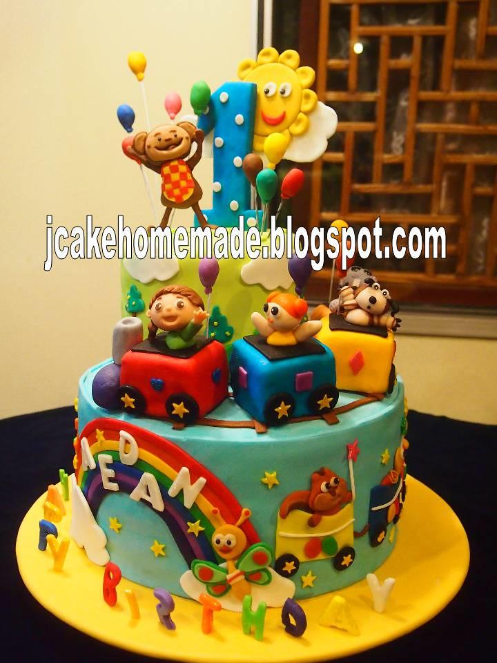 Minion Birthday Cake Costco