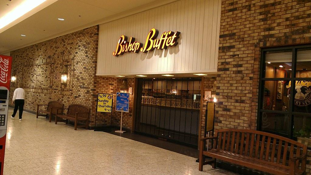 Southpark Mall - Moline  Illinois