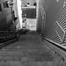 Escaliers de Sebeillon