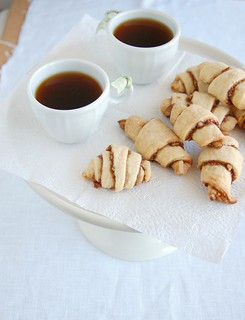Rugelach | by Patricia Scarpin