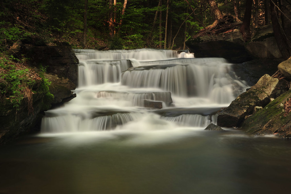 pigeon falls online dating Public golf courses around pigeon falls - pigeon falls, wi - aarp in your  elaine's gemstone jerk and expert tips to protect yourself when online dating listen now.