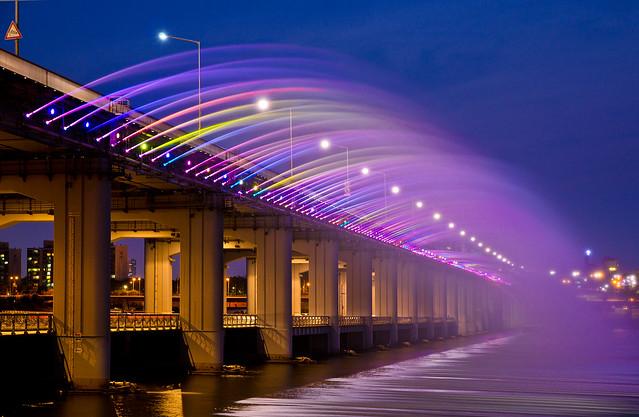 Arhitektura koja spaja ljude - Mostovi - Page 2 7249140680_c3609ebd3b_z