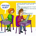 conversacion html