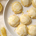 lemon ricotta cookies 5