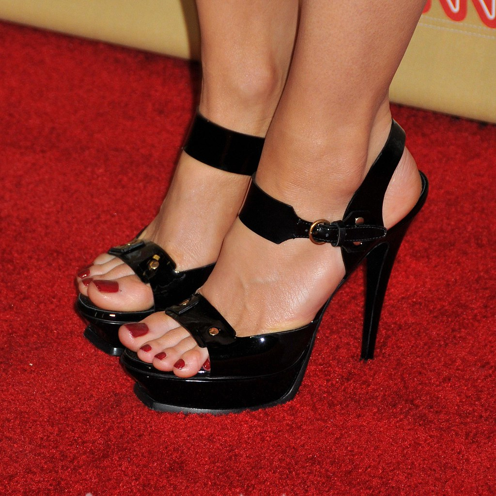 Kate-Beckinsale-Feet-581811  Phillies3  Flickr-1586