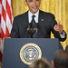 Presidential Medal of Freedom (201205290004HQ)
