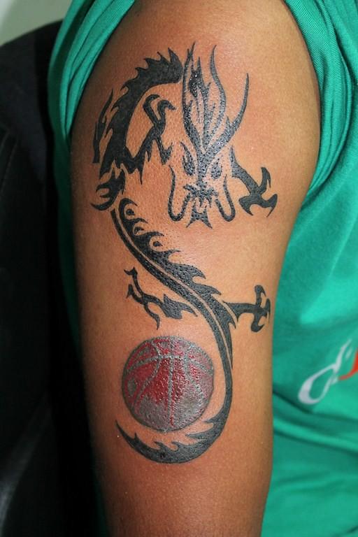 tattoos in chennai cost joy studio design gallery best
