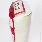сахар в пакете брикет